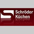 Strien Keukens merken